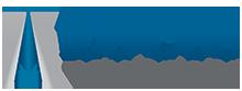Locus Construction Logo